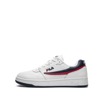 pronti-762-7z0-fila-sneakers-wit-nl-1p