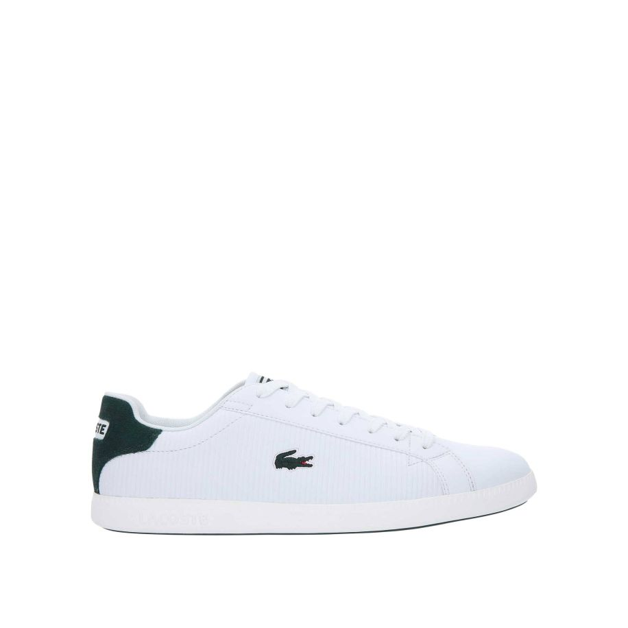 basket lacoste pointure 42-43