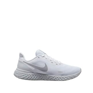 pronti-762-8h3-nike-baskets-sneakers-chaussures-a-lacets-blanc-revolution-5-fr-1p