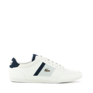 pronti-762-8k2-lacoste-baskets-sneakers-chaussures-a-lacets-blanc-fr-1p