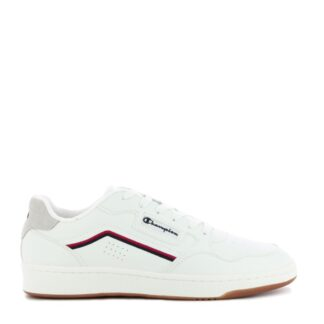 pronti-762-8k7-champion-sneakers-nl-1p