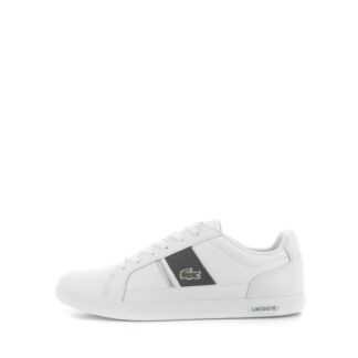 pronti-762-9b6-lacoste-baskets-sneakers-chaussures-a-lacets-sport-blanc-europa-fr-1p