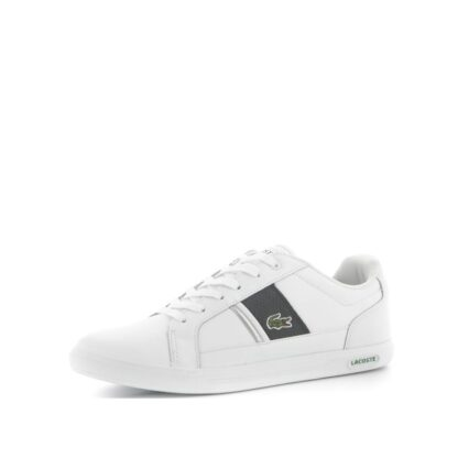 pronti-762-9b6-lacoste-baskets-sneakers-chaussures-a-lacets-sport-blanc-europa-fr-2p