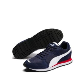 pronti-764-7m6-puma-basket-met-veters-nl-1p