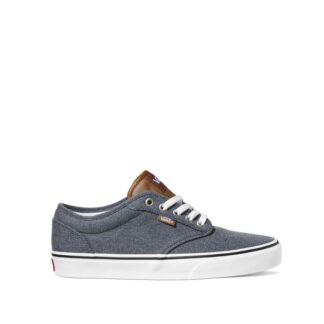 pronti-764-8i4-vans-baskets-sneakers-chaussures-a-lacets-bleu-jeans-mn-atwood-fr-1p