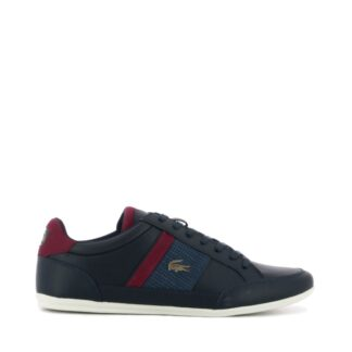 pronti-764-8k2-lacoste-baskets-sneakers-chaussures-a-lacets-bleu-fr-1p