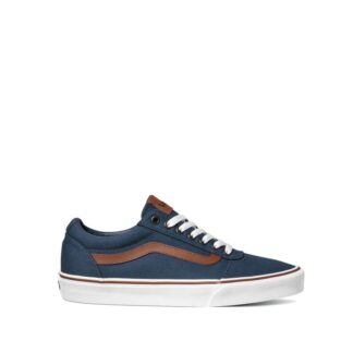 pronti-764-8r4-vans-baskets-sneakers-chaussures-a-lacets-sport-ward-fr-1p