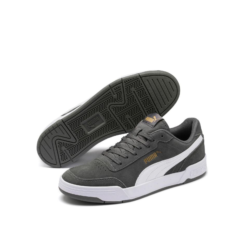 chaussures sneakers puma