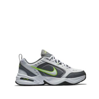 pronti-768-8i1-nike-baskets-sneakers-chaussures-a-lacets-gris-air-monarch-iv-training-fr-1p