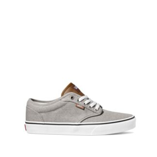 pronti-768-8i4-vans-baskets-sneakers-chaussures-a-lacets-gris-mn-atwood-fr-1p