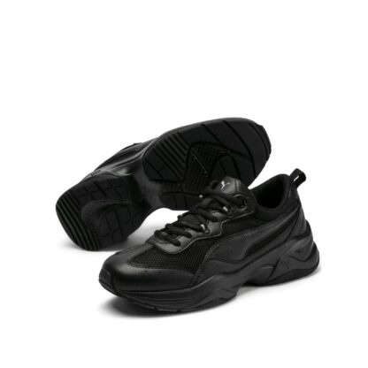 pronti-771-3h3-puma-baskets-sneakers-chaussures-a-lacets-sport-fr-1p