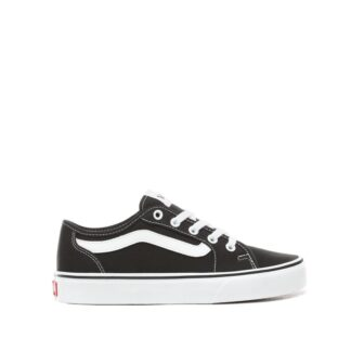pronti-771-3i1-vans-baskets-sneakers-a-lacets-sport-noir-wm-filmore-decon-fr-1p