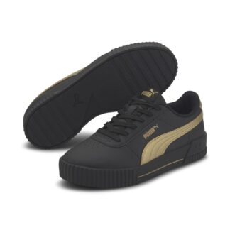 pronti-771-4g1-puma-baskets-sneakers-chaussures-a-lacets-sport-fr-1p