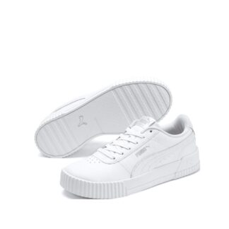 pronti-772-3h5-puma-sneakers-met-veters-sport-wit-nl-1p
