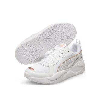 pronti-772-3x8-puma-baskets-sneakers-blanc-x-ray-meta-fr-1p