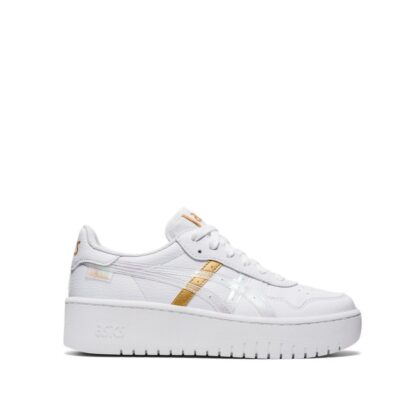 pronti-772-4c5-baskets-sneakers-chaussures-a-lacets-sport-blanc-fr-1p