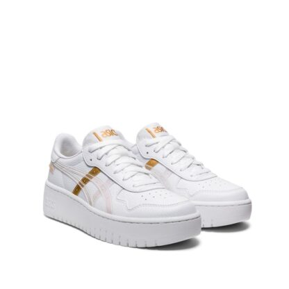 pronti-772-4c5-baskets-sneakers-chaussures-a-lacets-sport-blanc-fr-2p