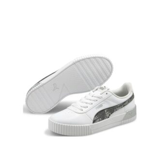 pronti-772-4h7-puma-baskets-sneakers-chaussures-a-lacets-sport-blanc-fr-1p