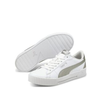 pronti-772-4h8-puma-baskets-sneakers-chaussures-a-lacets-sport-blanc-fr-1p