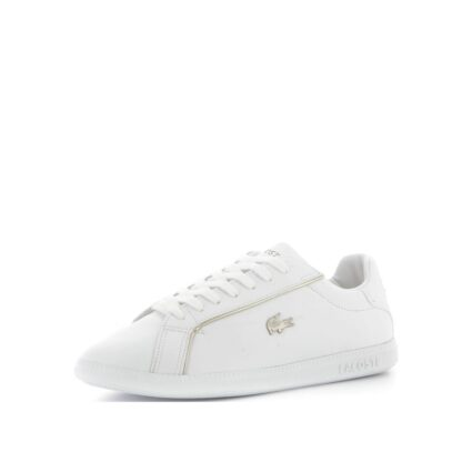 pronti-772-4i4-lacoste-baskets-sneakers-chaussures-a-lacets-sport-blanc-graduate-fr-2p