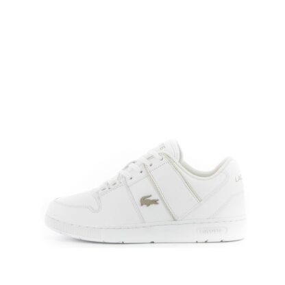 pronti-772-4i5-lacoste-baskets-sneakers-chaussures-a-lacets-sport-blanc-thrill-fr-1p