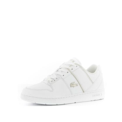 pronti-772-4i5-lacoste-baskets-sneakers-chaussures-a-lacets-sport-blanc-thrill-fr-2p