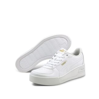 pronti-772-4q3-puma-baskets-sneakers-chaussures-a-lacets-sport-blanc-skye-wedge-fr-1p