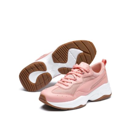 pronti-775-3h3-puma-baskets-sneakers-a-lacets-sport-rose-fr-1p