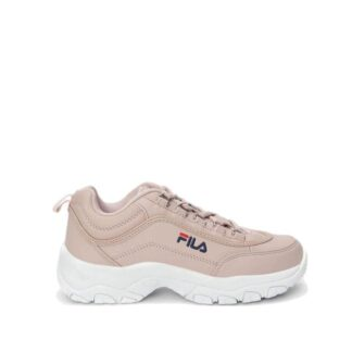 pronti-775-3o7-fila-baskets-sneakers-rose-fr-1p