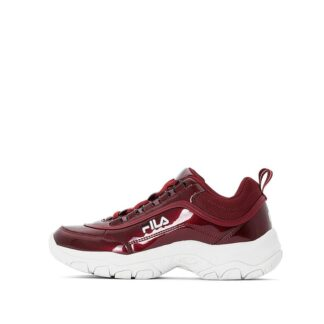 pronti-775-3o8-fila-baskets-sneakers-bordeaux-fr-1p