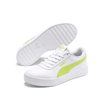 pronti-776-3h5-puma-baskets-sneakers-chaussures-a-lacets-sport-fr-1p