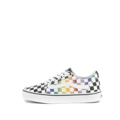 pronti-779-4i2-vans-baskets-sneakers-chaussures-a-lacets-sport-toiles-multicolore-fr-1p