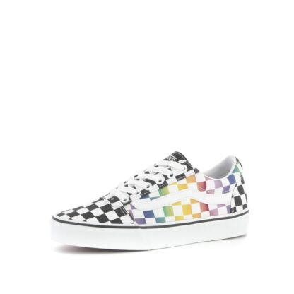 pronti-779-4i2-vans-baskets-sneakers-chaussures-a-lacets-sport-toiles-multicolore-fr-2p