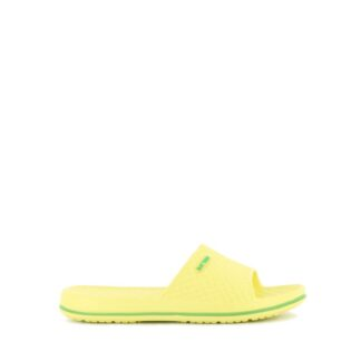 pronti-786-1p7-bay-west-mules-sabots-sandales-tongs-jaune-fluo-fr-1p