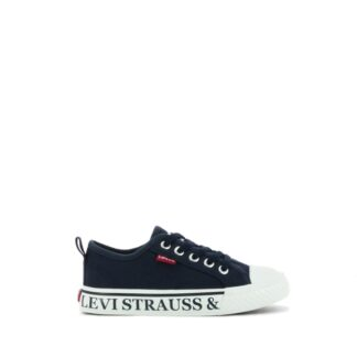 pronti-804-0f9-levi-s-baskets-sneakers-bleu-fr-1p