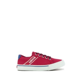 pronti-805-0g1-levi-s-baskets-sneakers-rouge-fr-1p