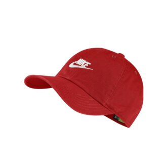pronti-855-111-nike-casquettes-rouge-fr-1p