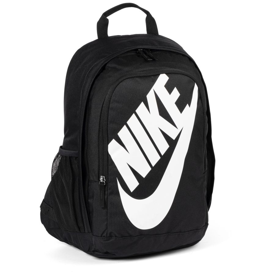 get new buying now aliexpress pronti-911-326-nike-sac-a-dos-noir-fr-1p - Pronti