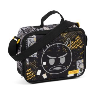pronti-951-2l1-emoji-sac-de-lunch-noir-fr-1p