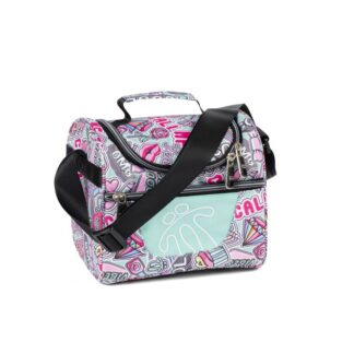 pronti-955-1r4-sac-de-lunch-rose-fr-1p
