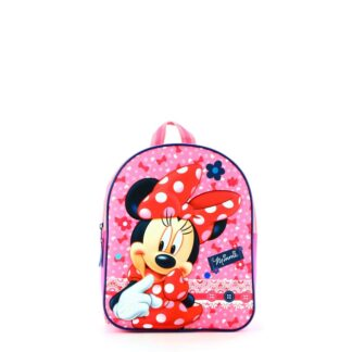 pronti-955-2g2-minnie-sac-a-dos-rose-fr-1p