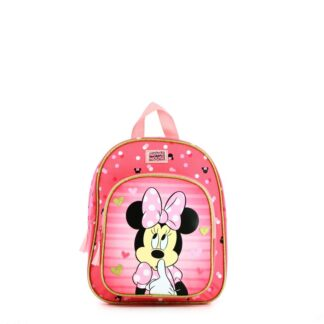 pronti-955-2i3-minnie-sac-a-dos-rose-fr-1p