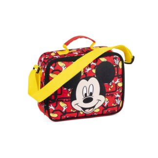 pronti-955-2k4-sac-de-lunch-rouge-fr-1p