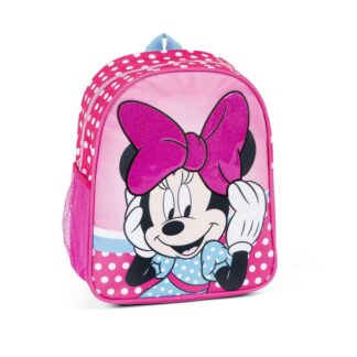 pronti-955-2m2-minnie-sac-a-dos-rose-fr-1p
