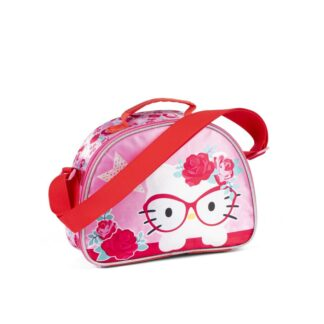 pronti-955-2n1-hello-kitty-sac-de-lunch-rose-fr-1p