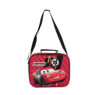 pronti-955-2q0-cars-sacs-de-lunch-rouge-fr-1p