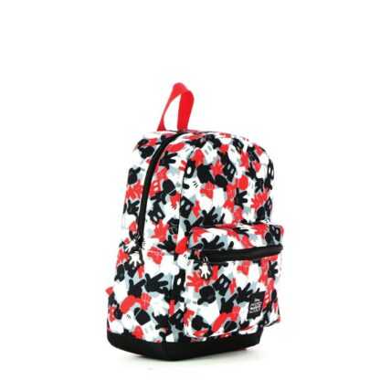 pronti-959-2l6-mickey-sac-a-dos-multicolore-fr-2p