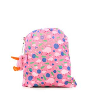 pronti-959-2n6-sac-de-gym-multicolore-fr-1p