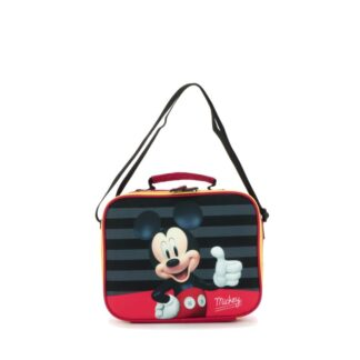 pronti-959-2p8-mickey-sacs-de-lunch-multicolore-fr-1p