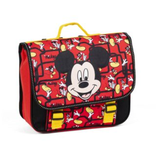pronti-985-0k9-mickey-cartable-rouge-fr-1p